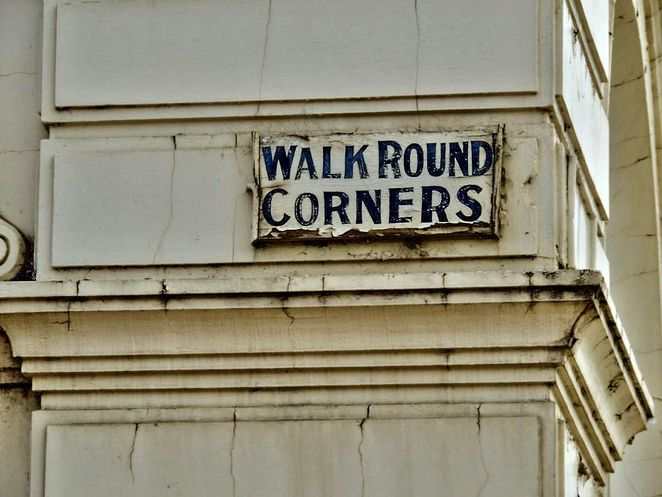ghost signs, ghost signs in south australia, old signs, fading ads, brick ads, south australia, derelict, painted signs, signs, port adelaide
