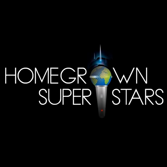 home grown superstars australia 2020, community event, fun things to do, singing contest, performing arts, singing stars, rob mills, casey dononvan, charity, fundraiser, buy aussie now, mitch catlin, instagram singing competition, win prizes, free singing competition online