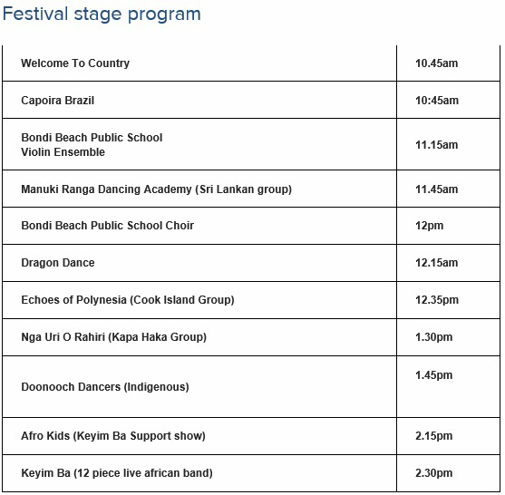 http://www.waverley.nsw.gov.au/recreation/calendar_of_events/festival_of_the_winds_2016
