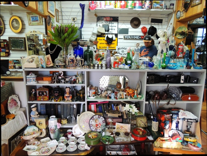 in adelaide, online shop, boutiques stores, antique and, antiques in, antiques, where to find antiques, second hand shops, bric a brac