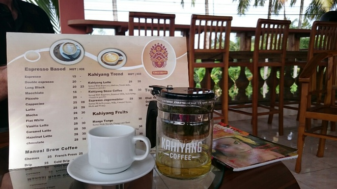Kahiyang,coffee,bali,ubud,great,cup,tea,cafe,restaurant