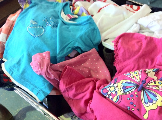 kids clothes, clothes for kids
