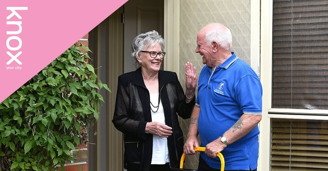 knox active ageing expo 2018, community event, fun things to do, age well, age gracefully, health and fitness, ageing information, retirement, fun things to do, education on ageing, public lecture, talks