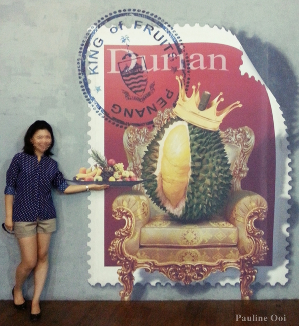 Made In Penang, Interactive Museum, 3d Museum, Penang Island, attraction,