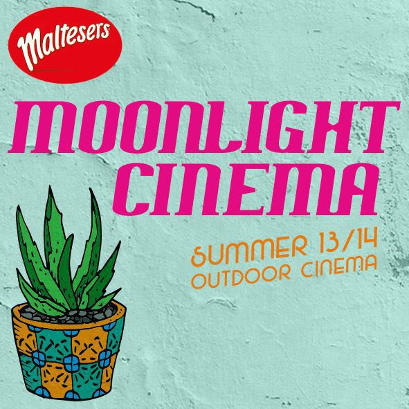 moonlight cinema, outdoor cinema, maltesers moonlight cinema, centennial park movies