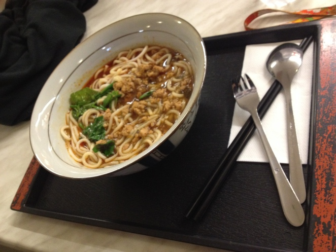 noodles, noodle soup, sui yoang, fresh noodles, restaurant, adelaide, lunch menu, take away,