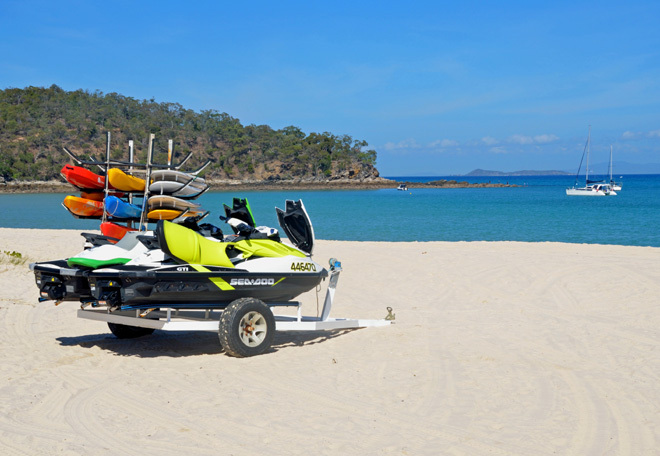 Queensland,Yeppoon,Great Barrier Reef,Beaches,Fun In The Sun,Cruises,Travel,Escape The City,Get Out Of Town,Great Family Getaway