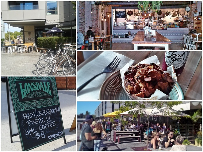 remedy, lonsdale street roasters, coffee, kingston foreshore, cafes, best cafes, breakfast cafes, takeaway coffee, local press, healthy cafes, water views, lake burley griffin, kingston, old bus depot markets, canberra glassworks, breakfast,