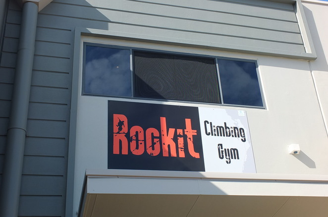 Rockit Climbing Gym, Warana, rock climbing, indoor, high-tech, state of the art indoor sport climbing facility, twenty-one walls, all skill levels, first time climber, school holiday programme, birthday parties, pizza parties, climbing clinics, Rockit Joeys, Rockit Wallabies, Rockit Roos, Rockit Academy, Rockit Climbing Team, Adult Clinics