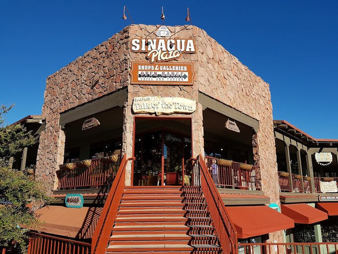sedona arizona, mountain town, route 66, road trip isa, arizona, things to do in sedona, artists in sedona, michelle branch sedona, sights in sedona, sedona grand canyon