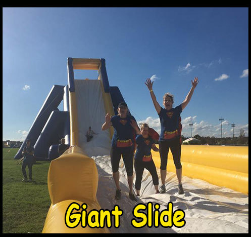 slide,obstasplash,obstacle,fun,park,theme