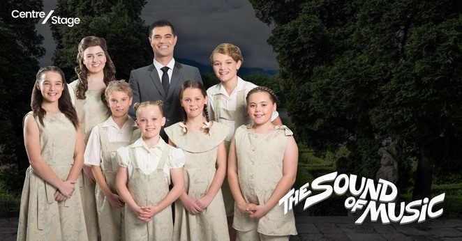 sound,of,music,gpac,theatre,geelong,centrestage,2019,production,centerstage