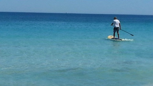 Stand up paddleboarding, paddleboarding lessons perth, where to paddleboard perth, learn to paddleboard, SUP, paddleboarding swan river, funcats hire perth