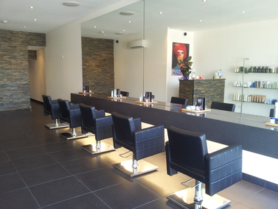 Maliha concept salon and spa melbourne for 365 salon success