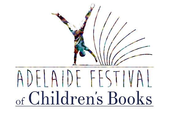 Adelaide's Festival of Children's Books