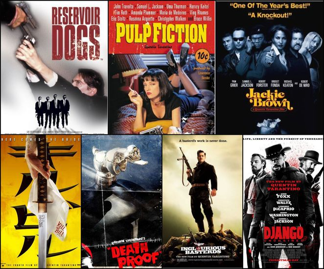 artboy gallery, art gallery, art exhibition, royale with cheese, tribute exhibition, tarantino, quentin tarantino.