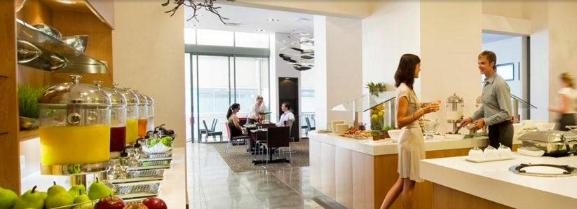 Brisbane Buffets Dining Dinner Eating Out Budget Seafood Asian