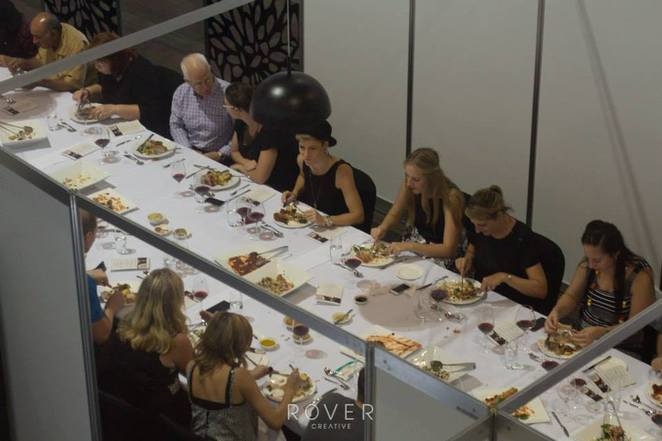 canberra food and wine expo 2016, canberra, gourmet food in canberra, wineries in canberra, events in canberra 2016,