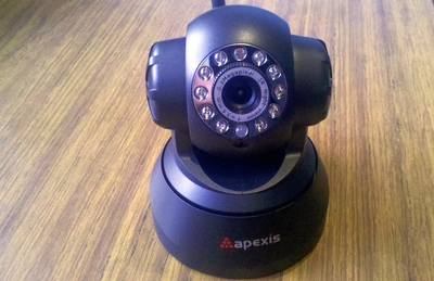 CCTV, security, burglary, theft, home invasion, privacy, baby monitor