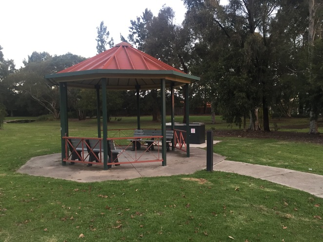 City of casey, Cranbourne parks, playground, Cranbourne West, play space