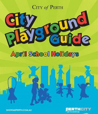 events playground pass children free paying adults maximum kids adult