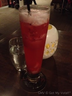 Cocktail,
