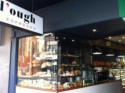 Coffee, Newtown, Sweets, Pastry, Desserts, King Street, Espresso