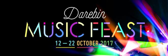 darebin music feast 2017, darebin city council, darebin muicipality of melbourne, artistic and musical expression, indigenous music, lgbtiq events, music and arts, community event, fun things to do, alister turrill, a night of women @ lentils, at the hop with bobby and the pins, balkan jam, blunderbuss, bob hutchinson, choral feast, brass bands, record fair, cabaret, swing dance party, musicians, world music dance party, entertainment, musicians, performing arts, cultural performances