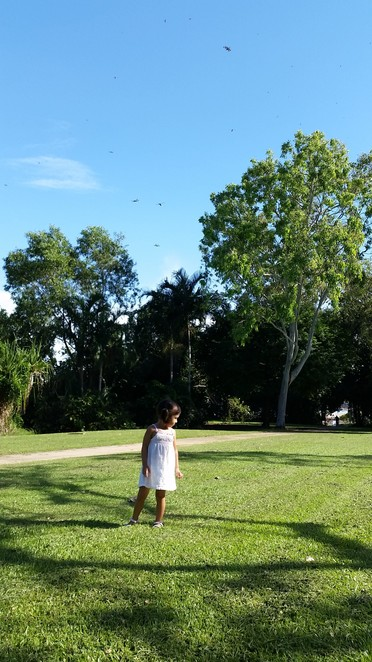 Darwin, Darwin April 2018 school holiday, school holiday, school holiday activities