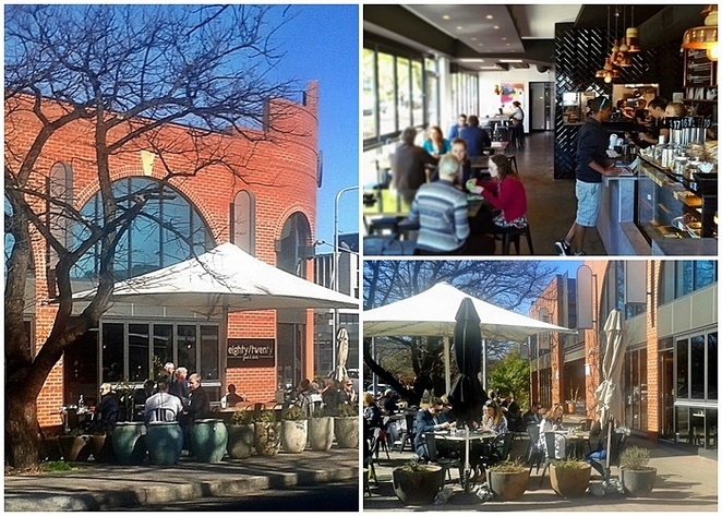 eighty twenty, canberra, braddon, lonsdale street, ACT, breakfast, healthy, ACT, cafes, lunch,