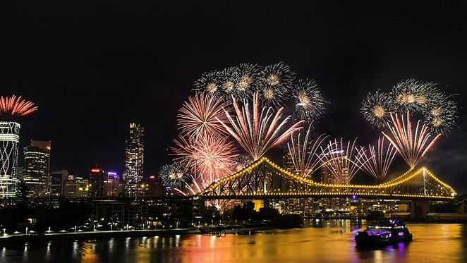 Fireworks, Iceberg, Riverfire, Sailing, Racing Yacht, Life Ring, Charter, Sailing Charter