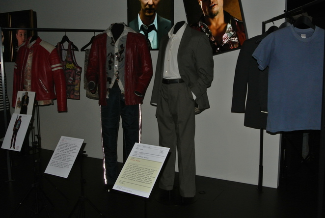 Hollywood Costume, Australian Centre for the Moving Image