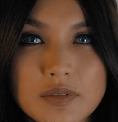 Humans, tv series, abc2, sci-fi drama,