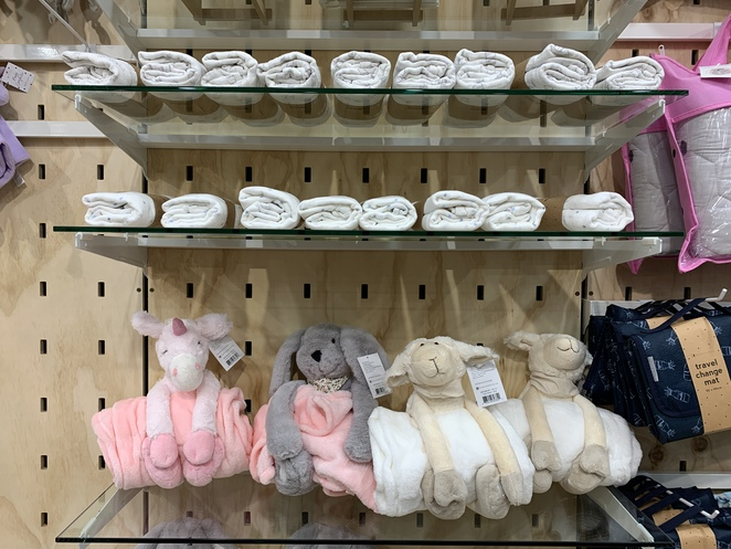 Kaisercraft, craft, fashion, home beauty, kids, papers items, Stafford City Shopping Centre,