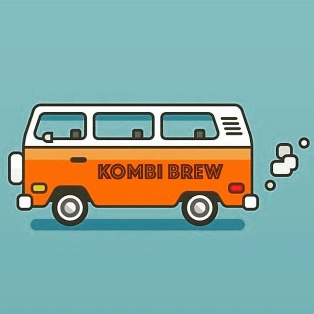 KombiBrew,for,coffee