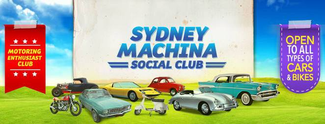 machines and macchiatos, car displays, car shows, bike shows, car and bike shows sydney