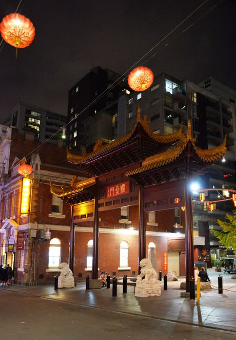 Melbourne Murder tour, haunte tours melbourne, chinatown murder tour melbourne, ghost tours melbourne