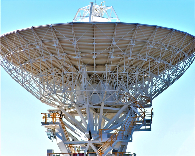 Narrabri,Things to do in Narrabri,CSIRO Compact Telescope Array,Visit Narrabri,Visit nsw,Escape the city,Nsw holidays,Places to visit nsw,Holiday escapes nsw,nsw holiday destinations,