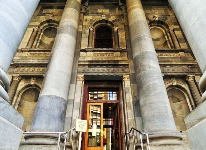 nuclear waste dump, royal commission, free forum, parliament house adelaide, ground zero