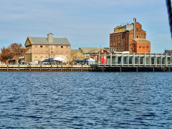 port river cruise, port river dolphins, port adelaide, port adelaide attractions, maritime museum, maritime museum exhibitions, steam tug yelta, family entertainment, harts mill