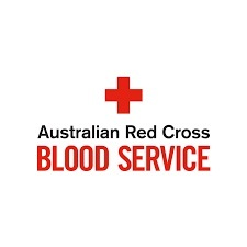 Red cross blood bank, donate blood, save lives