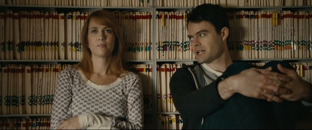 skeleton twins kristen wiig bill hader