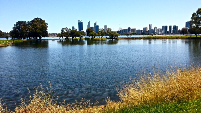 South, Perth, Foreshore, Lakes, City, photography, swan, river