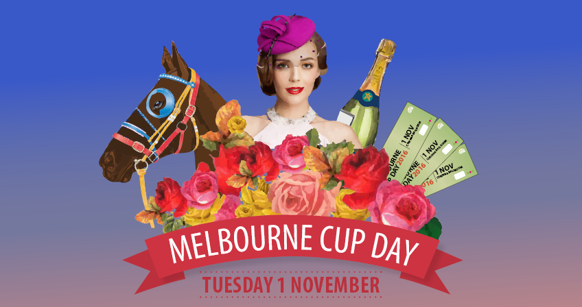 10 Melbourne Cup Events In Canberra 2016 Canberra