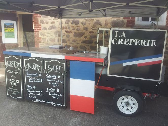 the compact caterer la creperie la chandeleur day adelaide alliance francaise d'adelaide