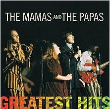 The Mamas and The Papas, music, Fringe 2015, performance