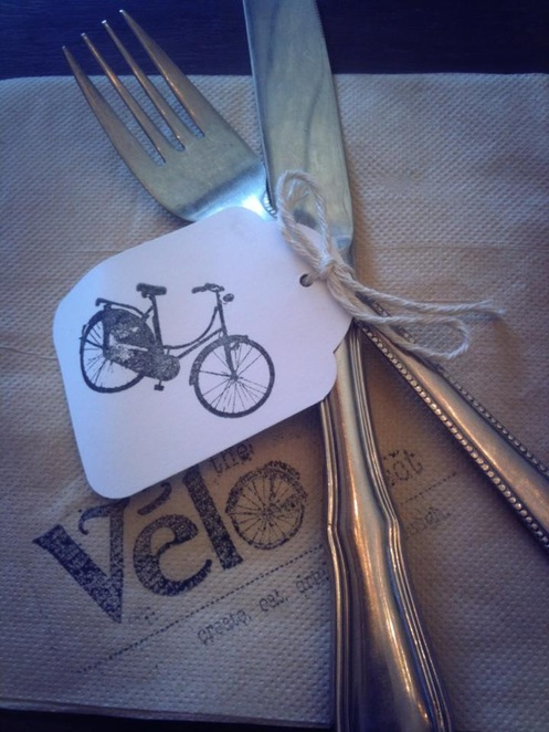the velo project, velo project review, breakfast on the sunshine coast, mooloolaba breakfast, cotton tree breakfast, sunshine coast restaurants, brunch on the coast, velo project