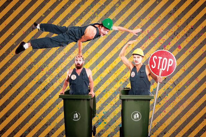 Trash Test Dummies, City of Stonnington, Roola Boola Children's Arts Festival, Roola Boola, Winter School Holidays, June July School Holidays, School Holiday Program, Activities for Kids, Chapel Off Chapel, Fun for Kids