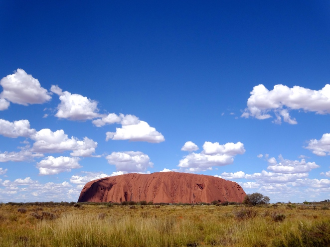 uluru, ayers rock, kata tjuta, kings canyon, camping, hiking, northern territory, australia, travel, tourism
