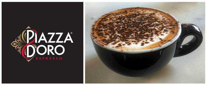 where is brisbane's best cappuccino best coffee piazza doro columbia blend coffee depot
